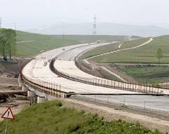 Autostrada-Bechtel--buna-doar-ca-centura-ocolitoare-a-Clujului