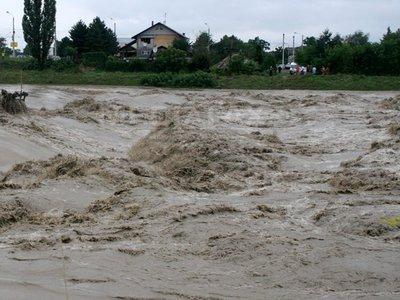 inundatii-arhiva-oana-slemco