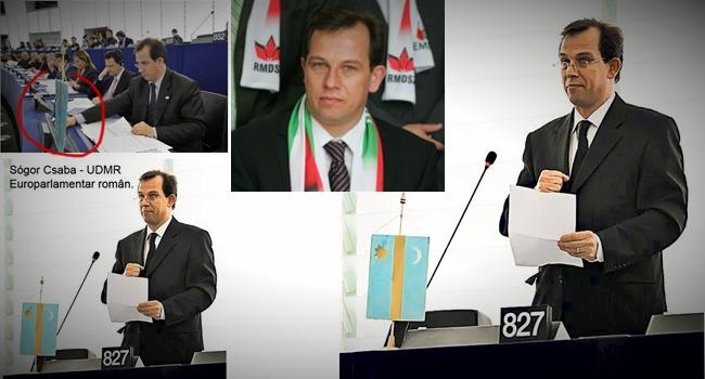 Sogor-Csaba-steag-secuiesc