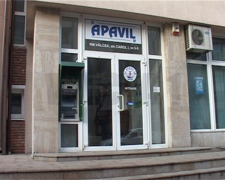 APAVIL-DEBITE