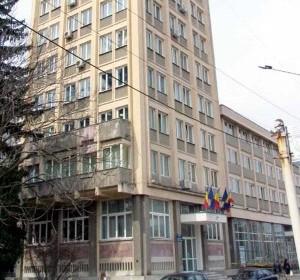 Consiliul-Judetean-Valcea-300x295