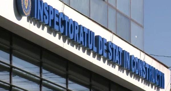 Inspectoratul_de_Stat_in_Constructii
