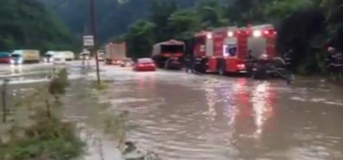 inundatii_valea_oltului_34530400