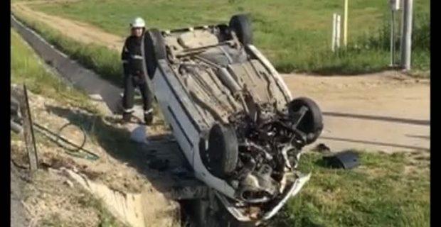 accident_83855900