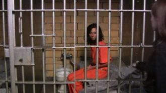 prostitutie-fortata-in-cea-mai-mare-inchisoare-de-femei-din-statele-unite-1450175075
