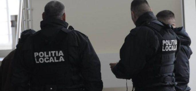 politia-locala-valcea-1