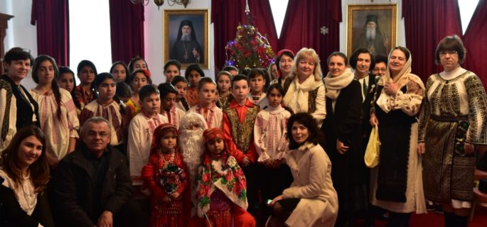 actiune-liga-femeilor-ortodoxe