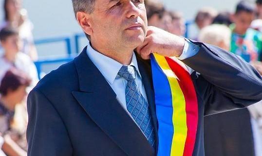 primar-Moraru-Pietrari