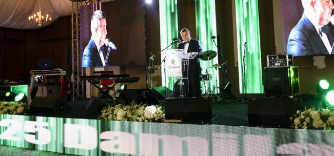 02_discurs Dan Nitu, director general Damila