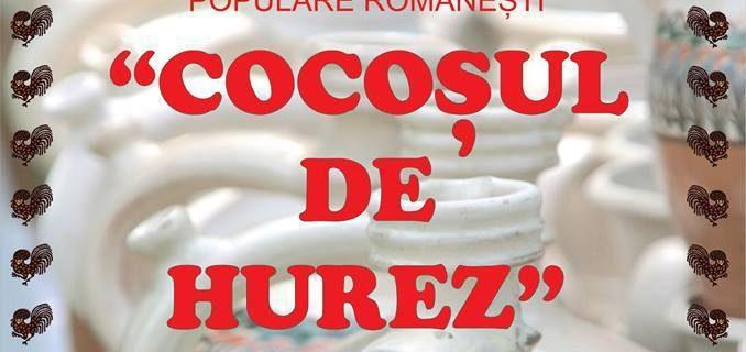 cocosul