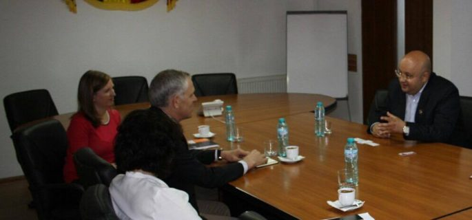 foto 2 - Consiliul Judetean Valcea