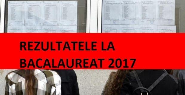 rezultate-bacalaureat-in-valcea-edu-ro-publica-rezultatele-la-prima-sesiune-a-bacalaureatului-462310