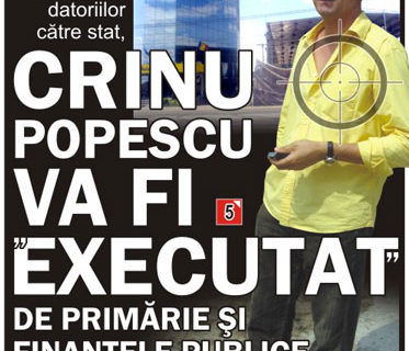 crinu_executat