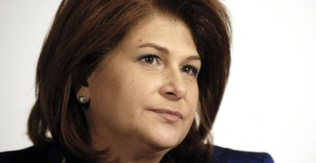 dna-cere-urmarirea-penala-a-ministrului-fondurilor-europene-rovana-plumb-480808