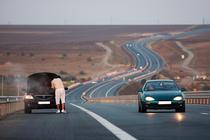 image-2015-01-23-19178853-46-sibiu-pitesti-autostrada-care-are-probleme-pornire
