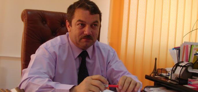 Stefan Prala
