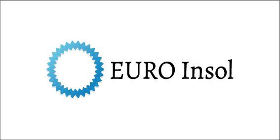 euro-insol