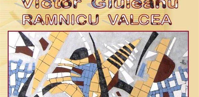 Liceu Arte Giuleanu