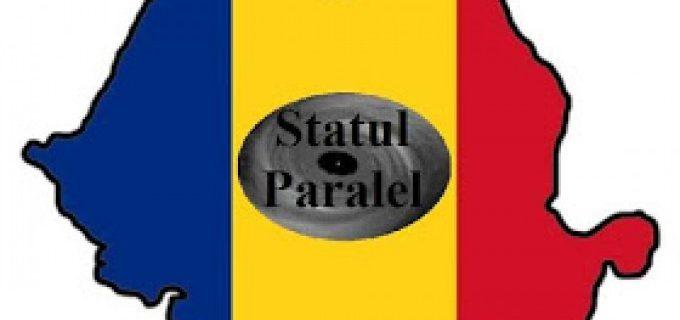 Statul-Paralel-680x365