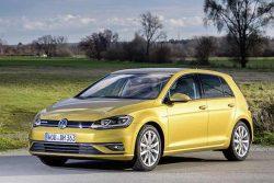 VW_Golf-1.5-TSI-ACT-BlueMotion-lge-2018-sm-600-250x167