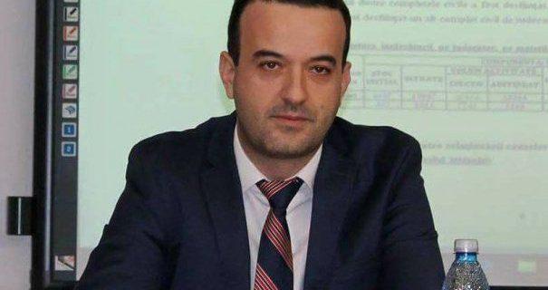 mateescu-bogdan1-465x390
