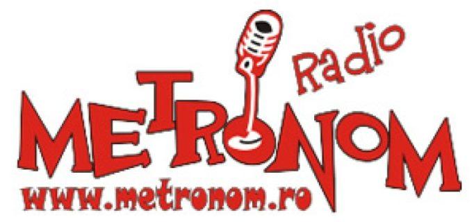 radio-metronom-800x800