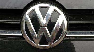 Scandalul-diesel-e-departe-de-a-fi-rezolvat-In-ce-stare-e-ancheta-si-care-e-situatia-pentru-fiecare-producator-auto-vizat