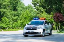 image-2018-05-28-22474987-46-masina-politie