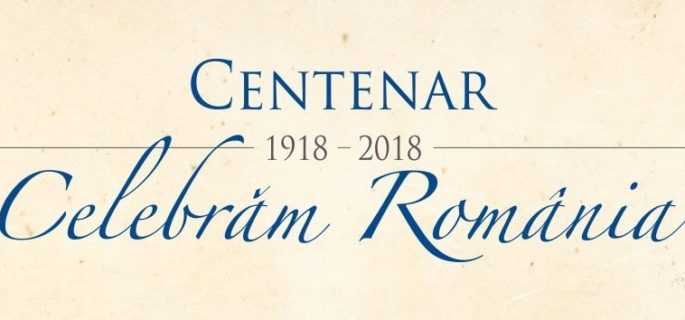 centenar_1918_2018