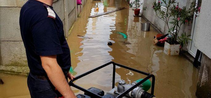 inundatii-gorj-sursa-isu-1