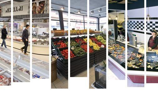 224-sl-retaileri-locali