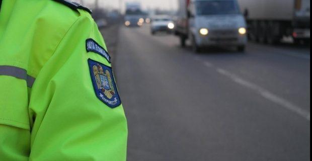 politie_trafic_e1456595269821_40103600