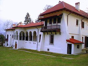 Muzeul_Memorial__Nicolae_BC483lcescu_