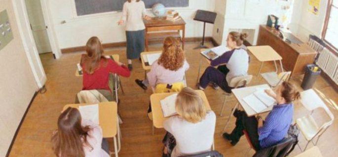 meditatii-elevi