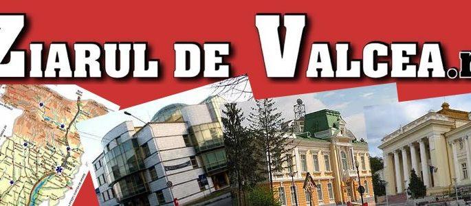 ZIARUL-DE-VALCEA