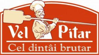 brutaria_vel_pitar_large