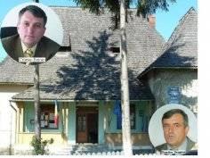 Primarul-Dumitru-Draghici-din-Salatrucel--acuzat-de-conflict-de-interese-si-abuz-in-serviciu