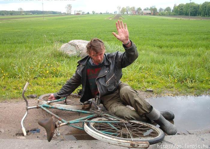 betivi-cu-bicicleta