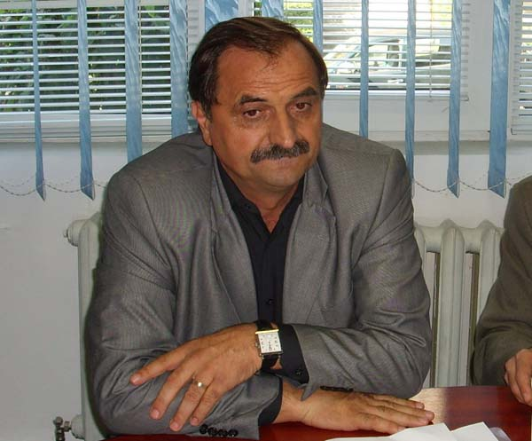 Bulacu-si-Andreescu