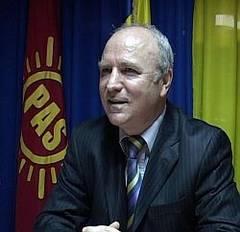 Constantin-Rotaru-ar-dizolva-Parlamentul-daca-ar-fi-ales-presedinte