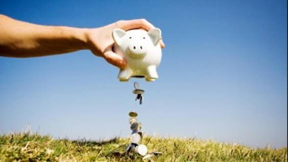 Masuri-de-atenuare-a-impactului-impozitelor-agricole--Banii-ar-putea-ajunge-in-vistieria-primariilor