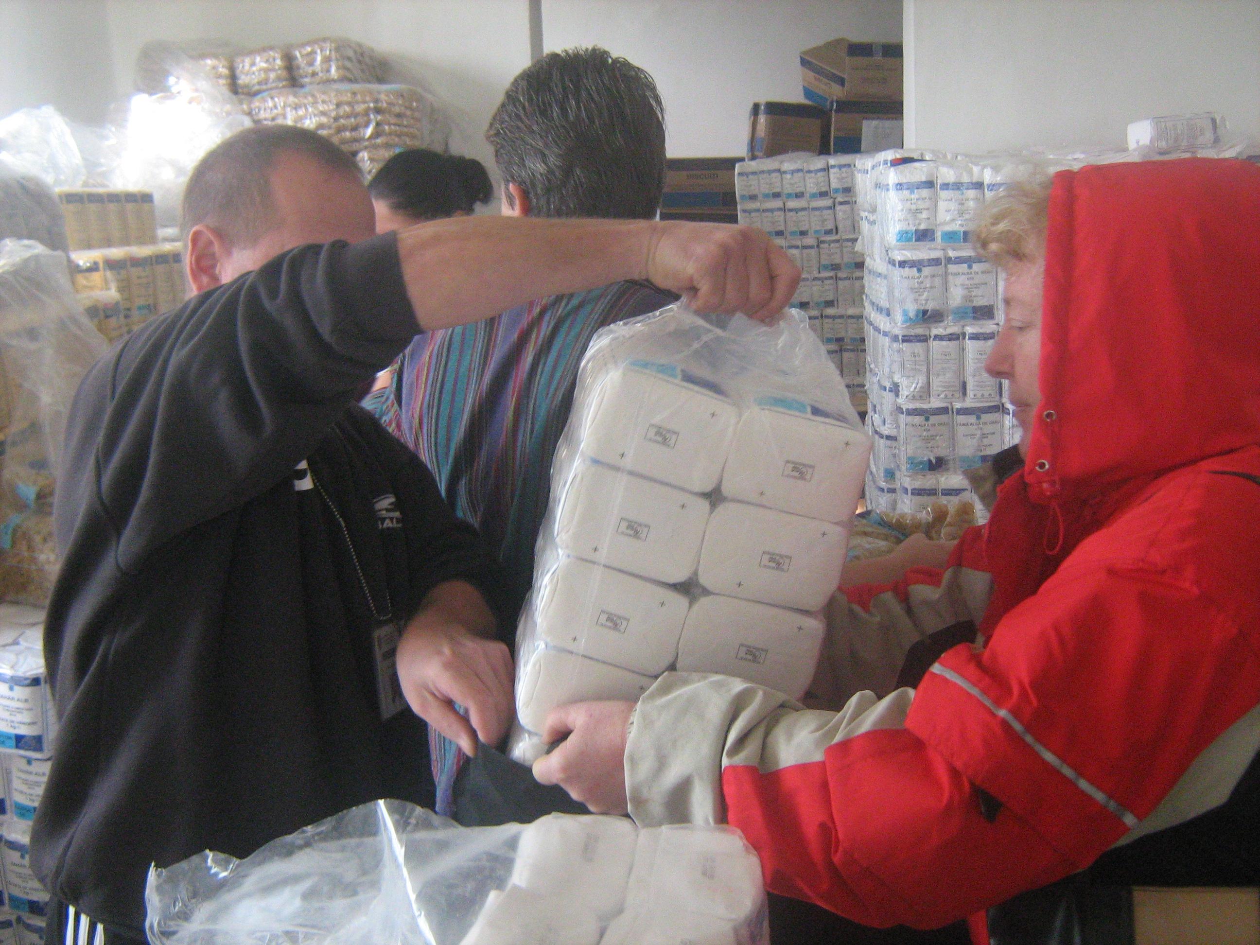 ajutoare-UE-timisoara-16
