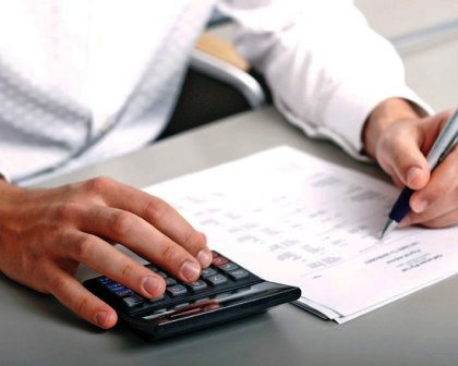 ce-institutii-vor-beneficia-de-alocari-suplimentare-in-urma-rectificarii-bugetare-sri-sie-dna-csm-primesc-bani-in-plus