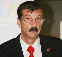 laurentiu-coca-senator-psd