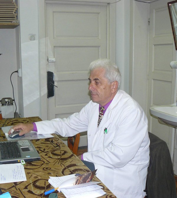 Prof_dr_Gheorghe_Ploaie