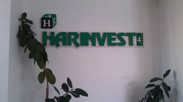 harinvest_poza_90231200
