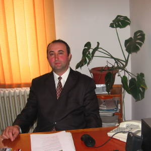 Vasilache Olanesti