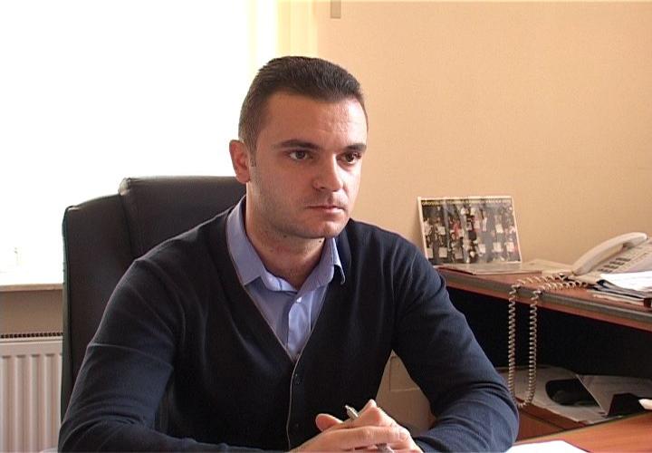 Audiente-Cosmin-Constantinescu