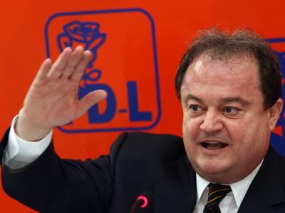 Vasile-Blaga