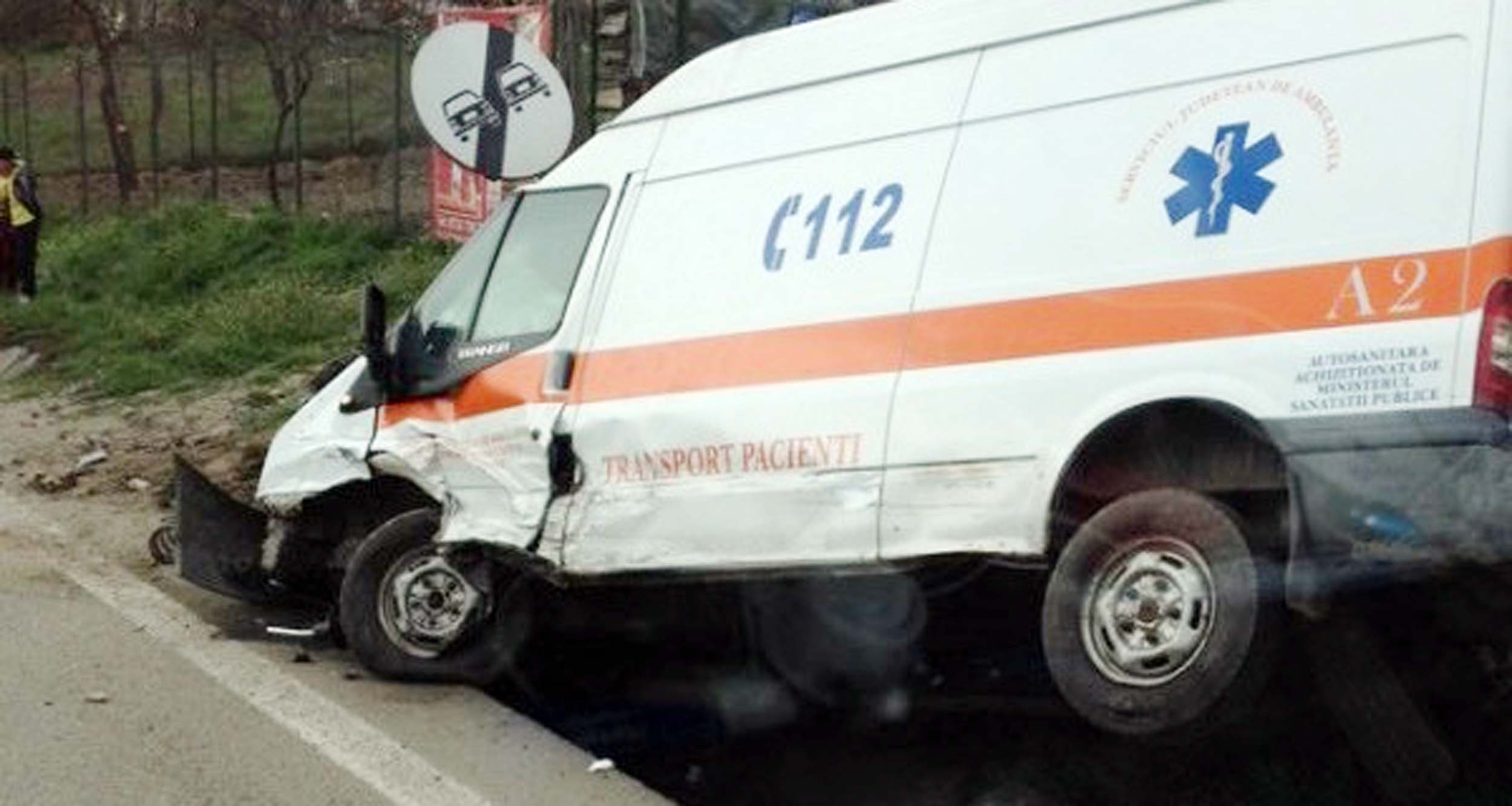 accident-ambulanta-600x320